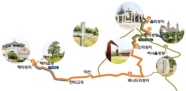 내포 성지 지도.jpg