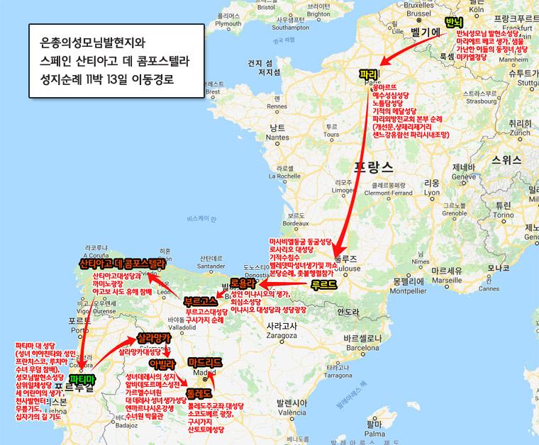 성모발현지4국_map.jpg